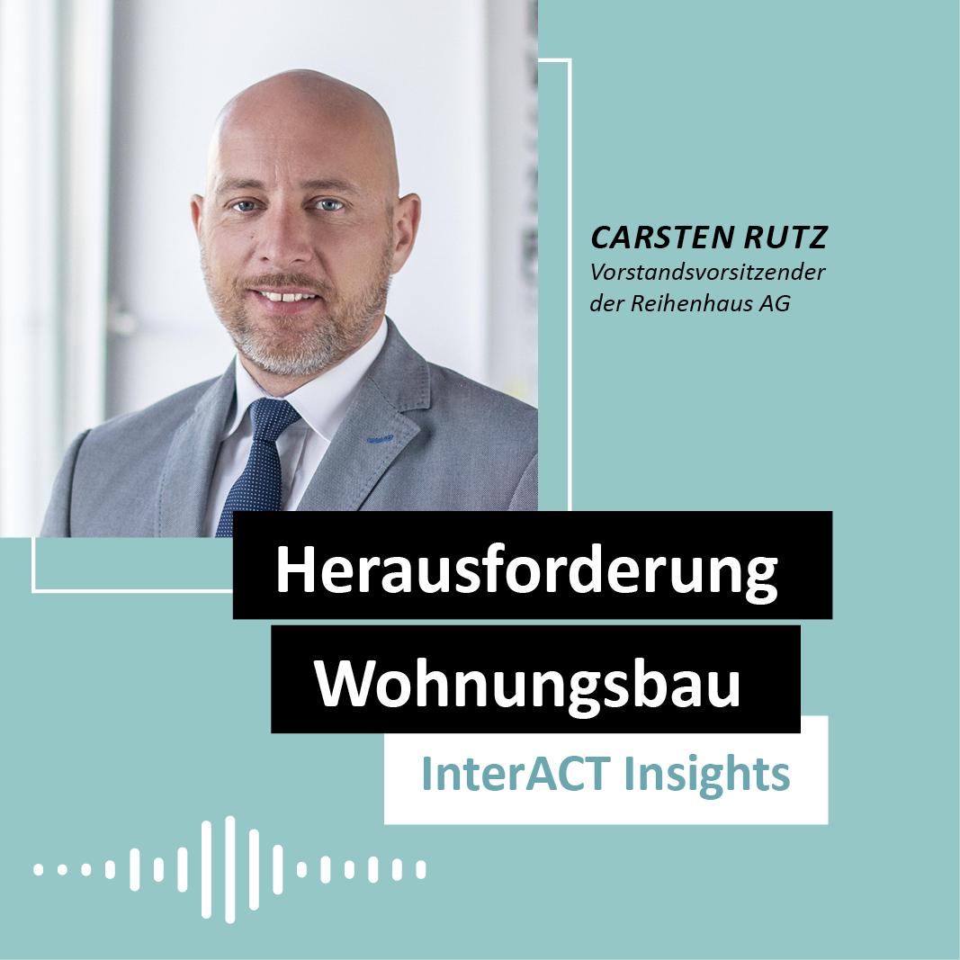 Carsten Rutz