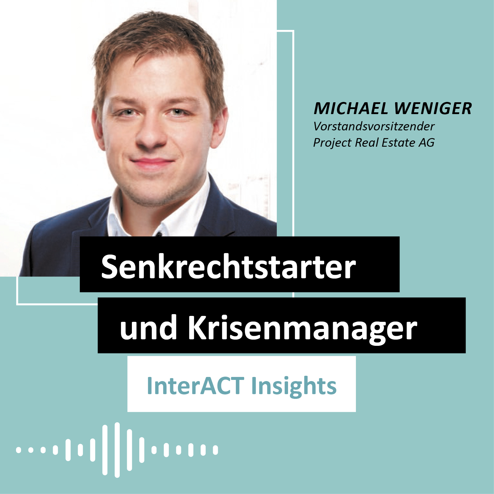 Michael Weniger