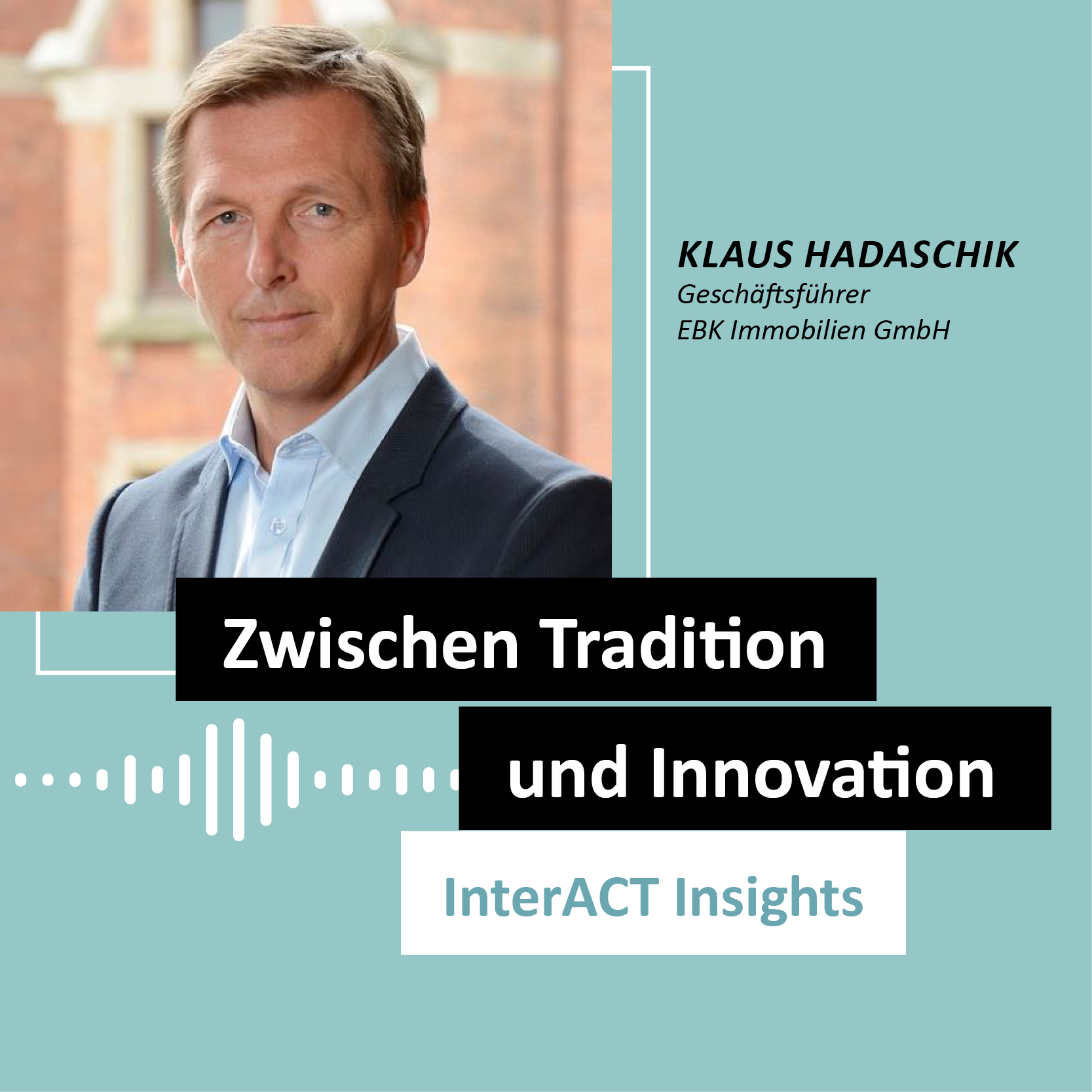 Klaus Hadaschik