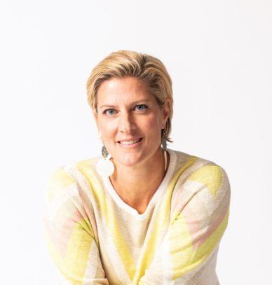 Andrea Greuner